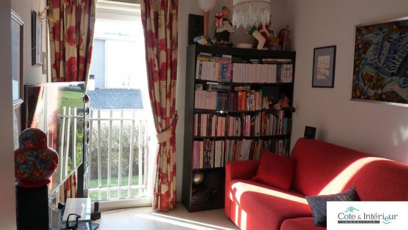 Sale apartment Chateau d olonne 241500€ - Picture 4
