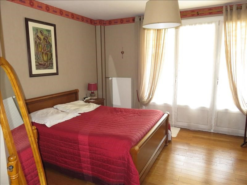 Sale apartment Meaux 210000€ - Picture 5