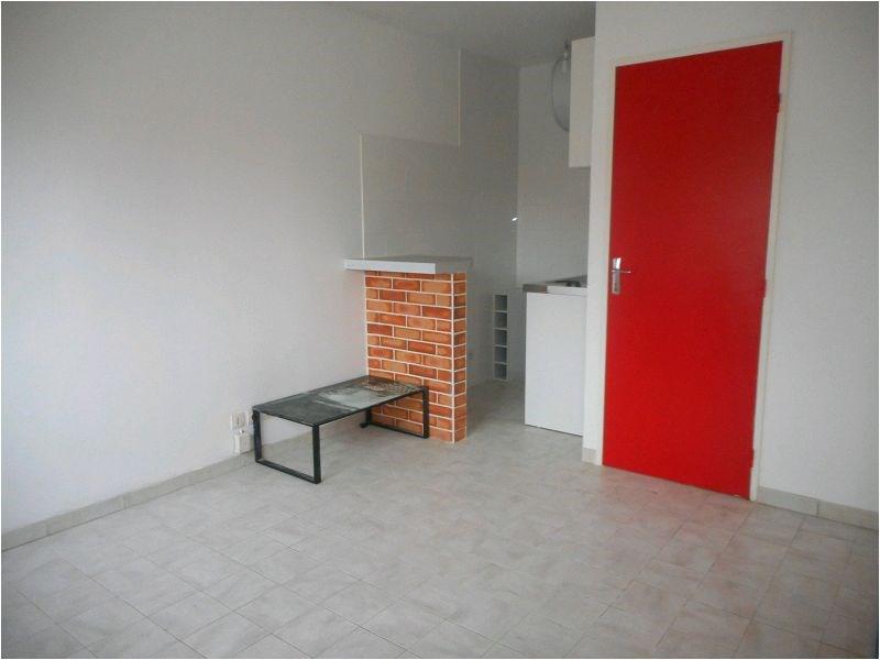 Rental apartment Draveil 384€ CC - Picture 2