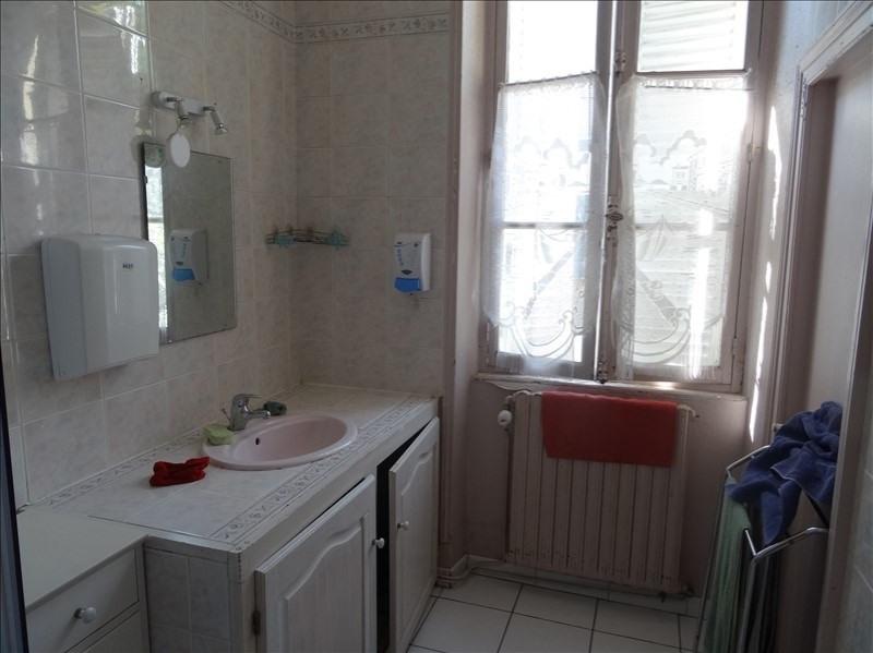 Vente maison / villa Moulins 262500€ - Photo 6