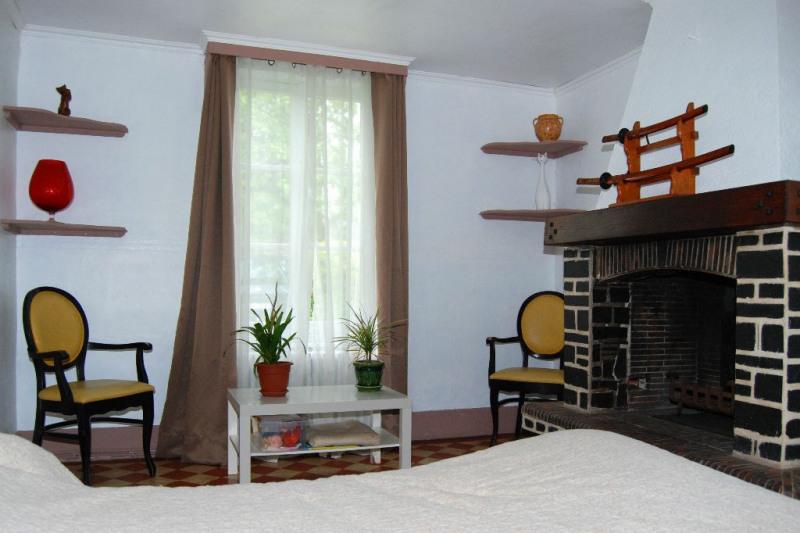 Sale house / villa Bourth 172000€ - Picture 11