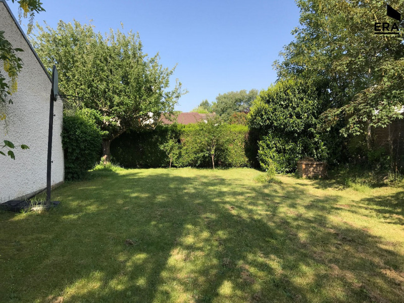 Vente maison / villa Lesigny 392200€ - Photo 6