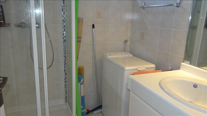 Sale apartment Cavalaire 269000€ - Picture 6