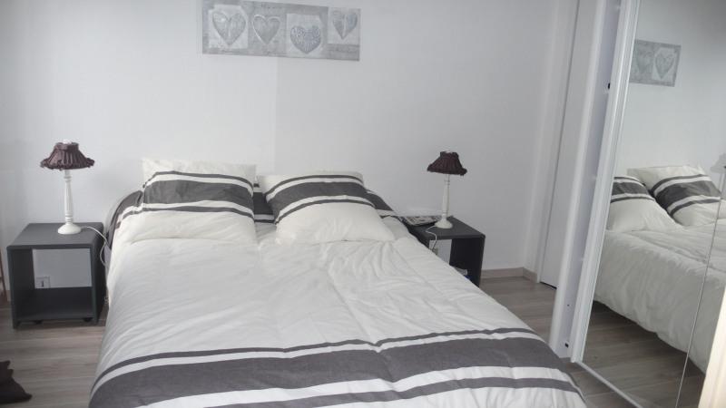 Rental apartment Saint-jean-de-luz 552€ CC - Picture 3