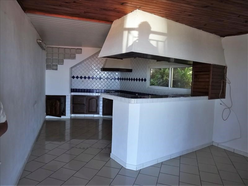 Vente maison / villa Le tampon 162 000€ - Photo 2
