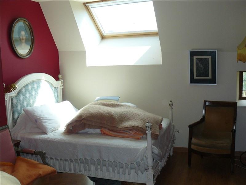 Vente maison / villa Guillac 397100€ - Photo 7