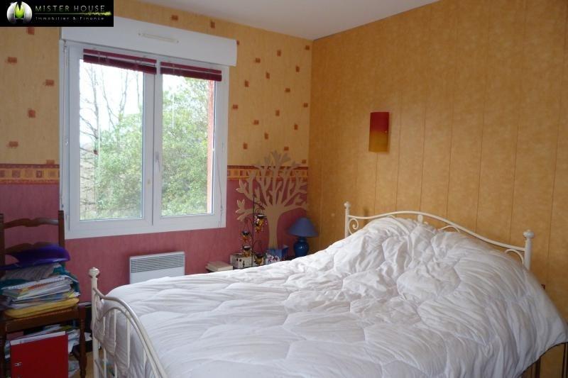 Verkoop  huis Montech 145000€ - Foto 4