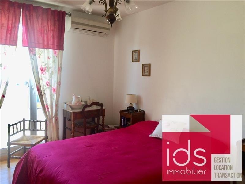 Investeringsproduct  appartement Challes les eaux 189900€ - Foto 4