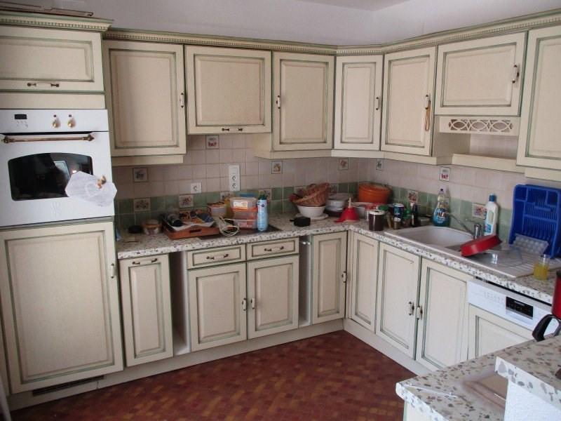 Vente maison / villa Villers cotterets 250000€ - Photo 1