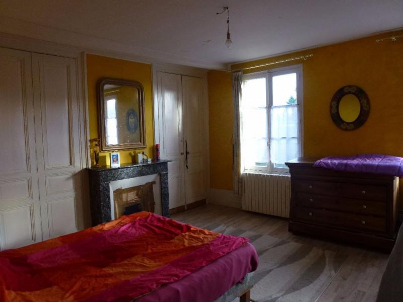 Sale house / villa La neuville sur oudeuil 302000€ - Picture 7
