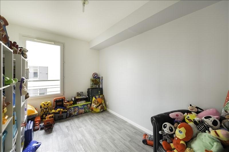 Vente appartement Villeneuve le roi 260000€ - Photo 7
