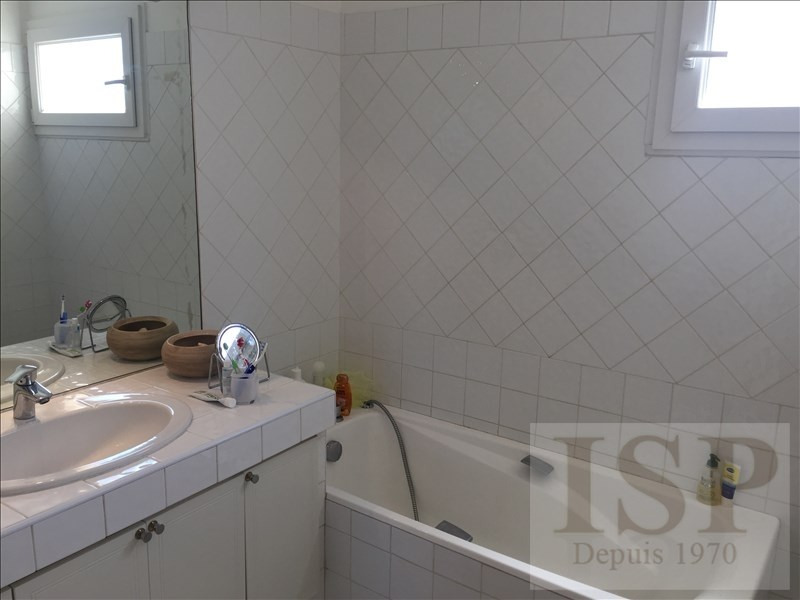 Vente appartement Aix en provence 479 000€ - Photo 8
