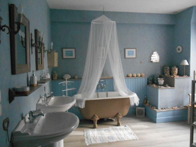 Venta  casa Ourcel maison 420000€ - Fotografía 7