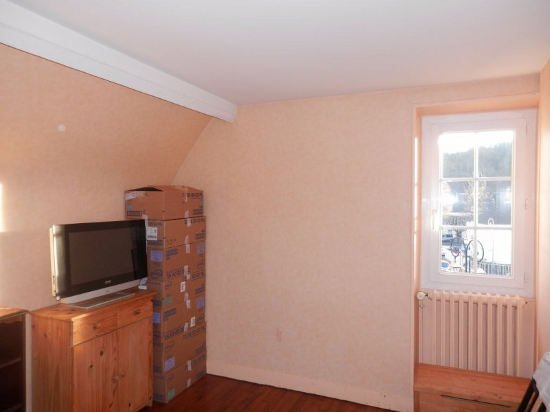 Investment property building Les andelys 199 000€ - Picture 3