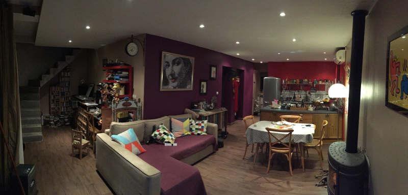 Sale house / villa Toulon 480000€ - Picture 1