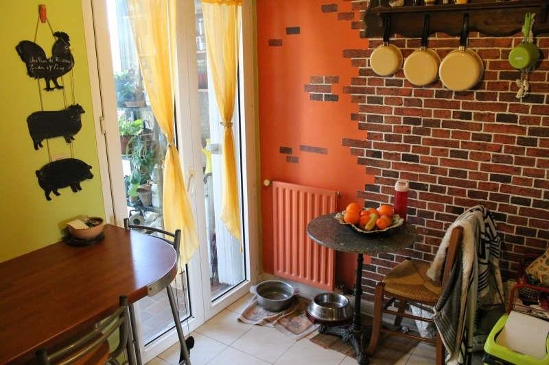 Vente appartement La garde 185000€ - Photo 5