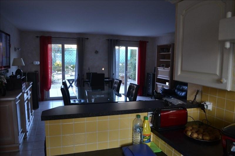 Sale house / villa Montelimar 219000€ - Picture 7