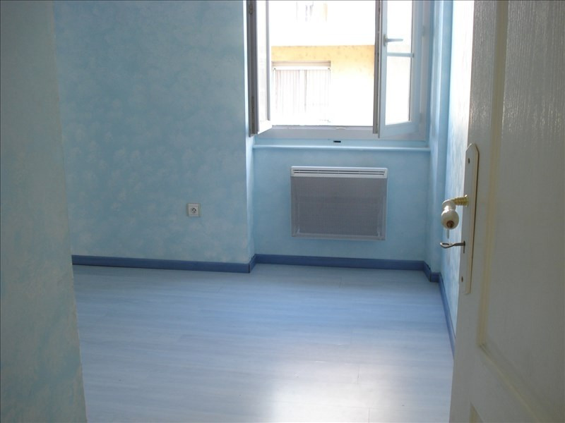Rental apartment Ste colombe 640€ CC - Picture 4