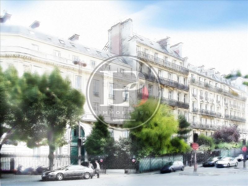 Vente appartement St germain en laye 515000€ - Photo 2