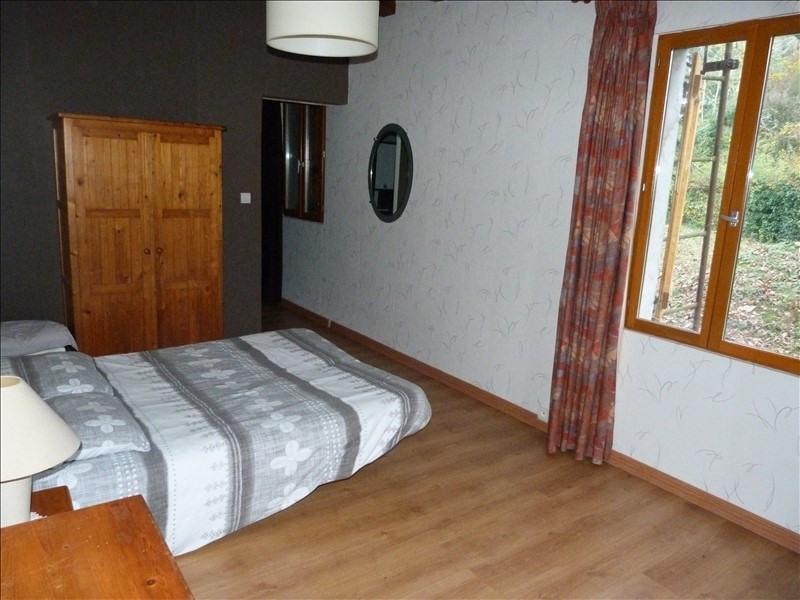 Vente maison / villa Secteur champignelles 65600€ - Photo 6