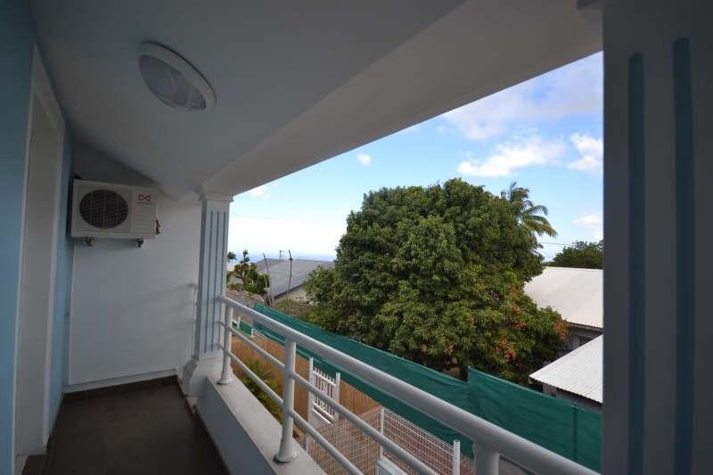 Rental apartment Ravine des cabris 650€ CC - Picture 6