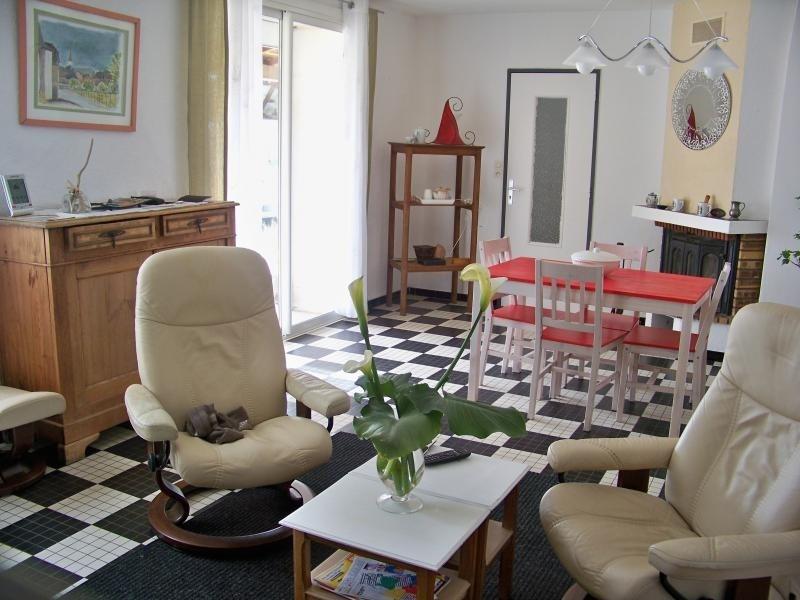Sale house / villa Pardies 177020€ - Picture 3