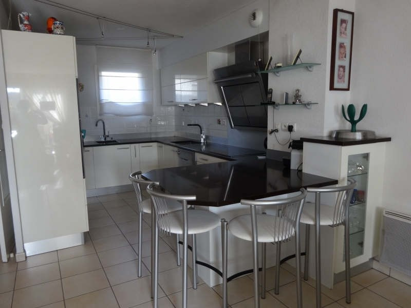 Vente appartement Toulouse 340 000€ - Photo 3