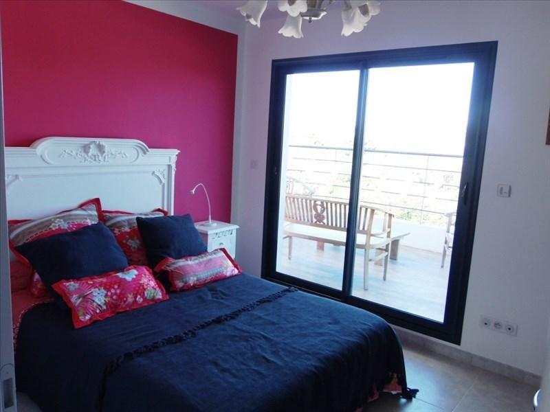 Location maison / villa Giens 3750€ CC - Photo 8
