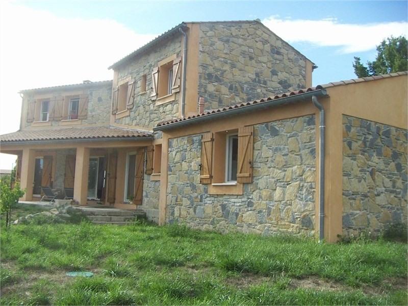 Vente maison 6 pi ces saint martin de londres maison maison contemporaine f - Immobilier londres achat ...