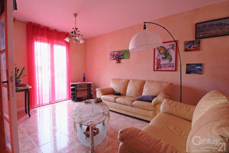 Vente maison / villa Tournefeuille 315000€ - Photo 3