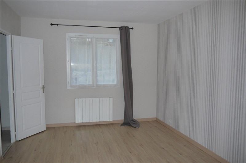 Vendita casa Chonas l amballan 250000€ - Fotografia 8