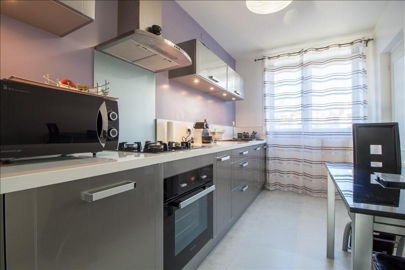 Sale apartment Pau 108000€ - Picture 3