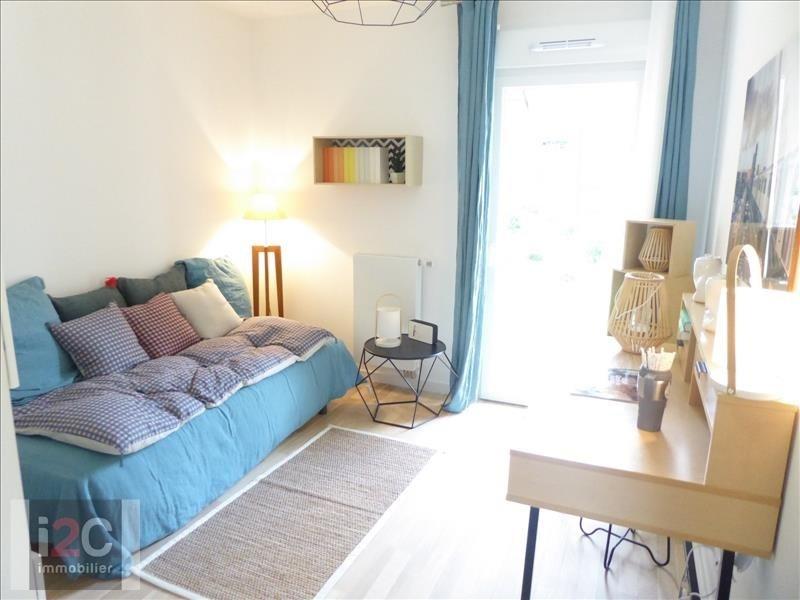 Vendita casa Thoiry 533500€ - Fotografia 9