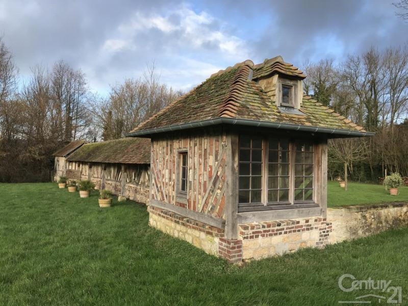Verkoop van prestige  huis Vauville 1155000€ - Foto 17
