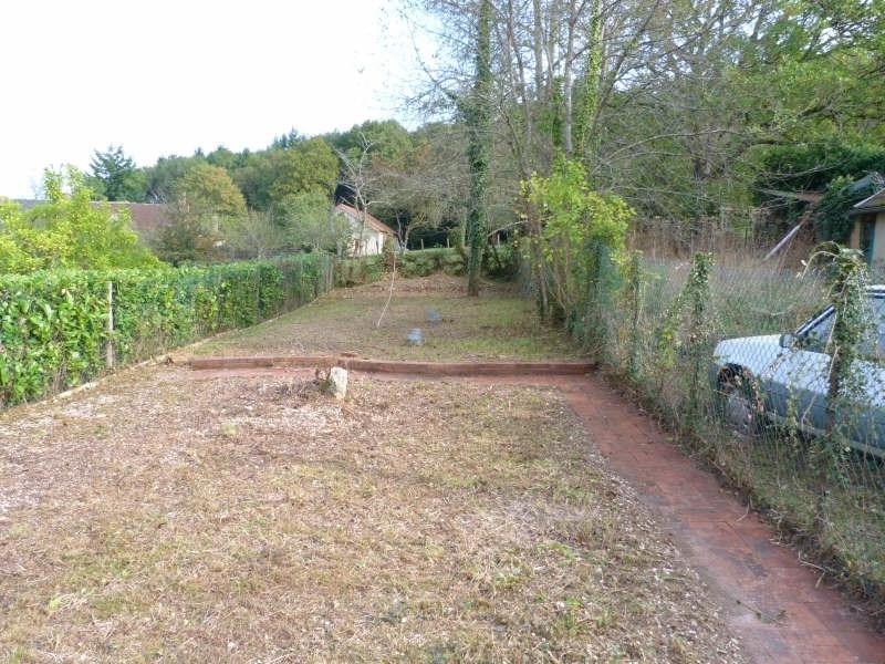 Sale house / villa Secteur charny 34000€ - Picture 2