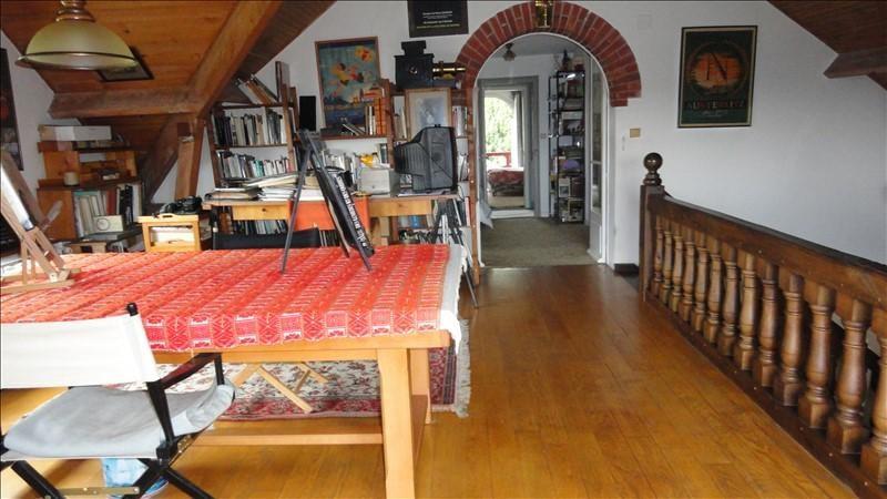 Deluxe sale house / villa Toucy 216000€ - Picture 9