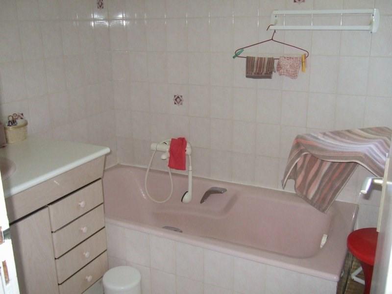 Venta  casa Trevieres 139000€ - Fotografía 8