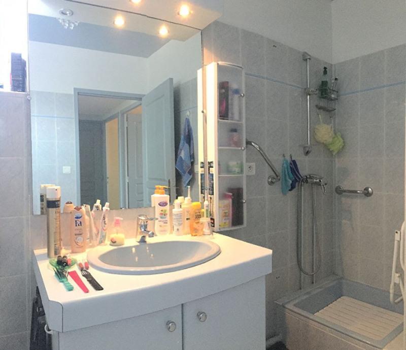 Vente appartement Dax 205000€ - Photo 11