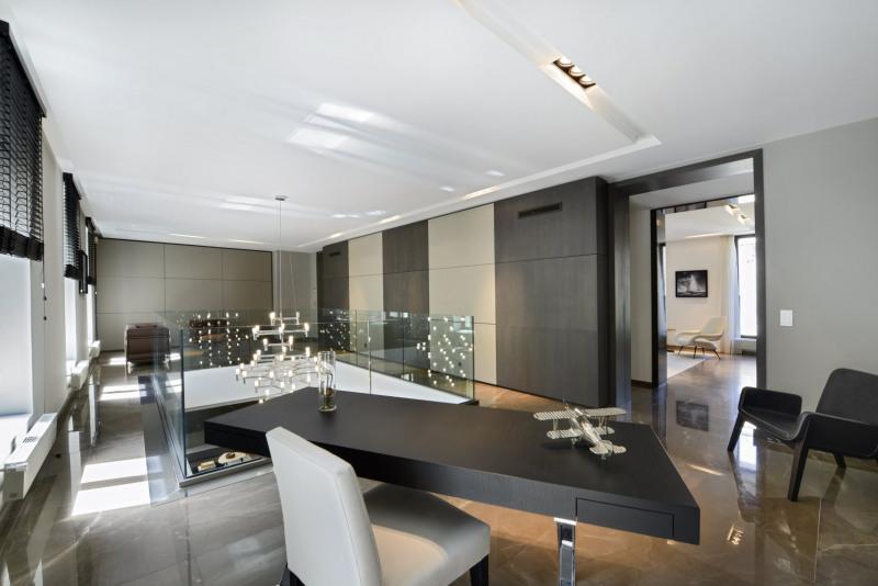Verkoop van prestige  huis Neuilly-sur-seine 13000000€ - Foto 14