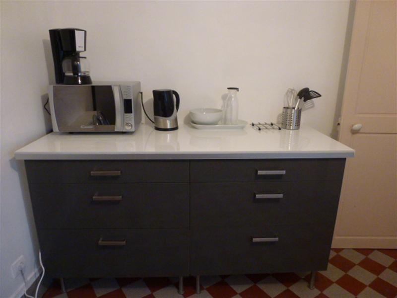 Location appartement Fontainebleau 1147€ CC - Photo 7