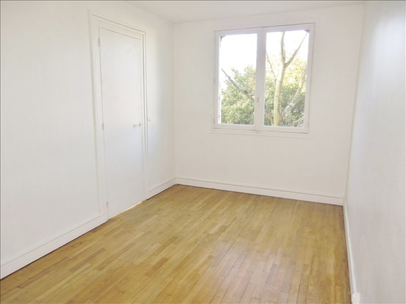 Location appartement Nantes 500€ CC - Photo 2