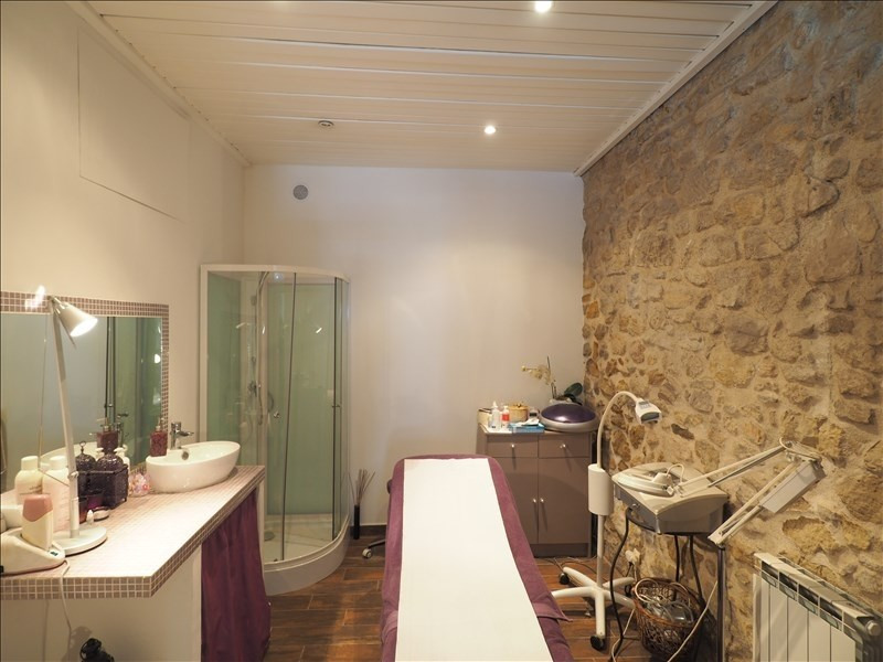 Vente fonds de commerce boutique Manosque 31 000€ - Photo 3