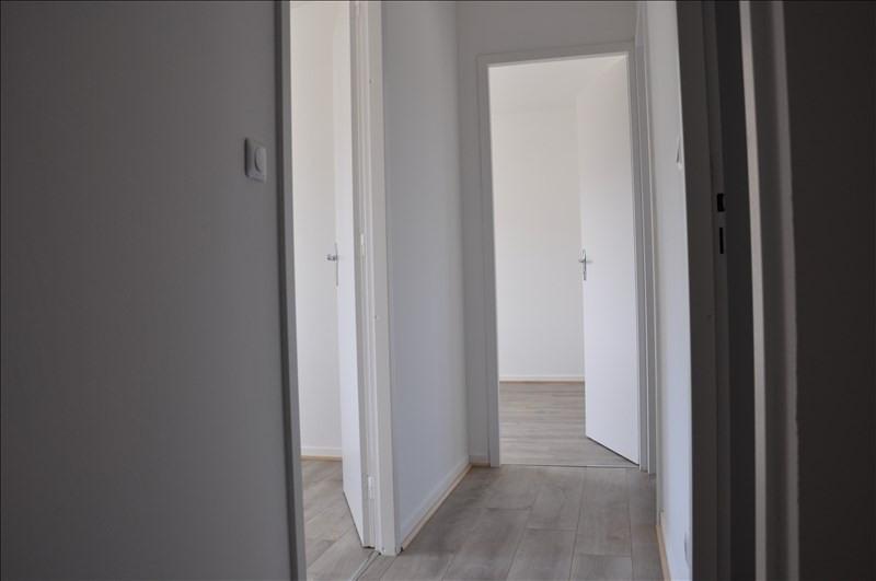 Vente maison / villa Oyonnax 176000€ - Photo 3