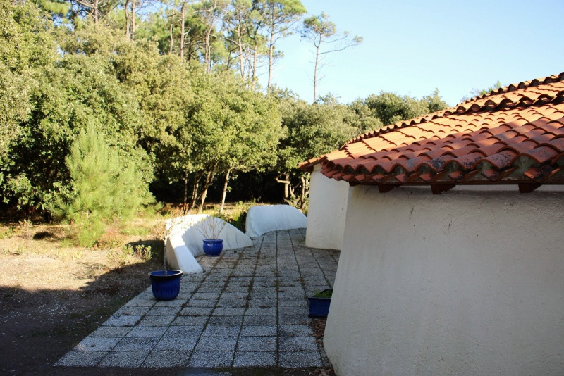 Deluxe sale house / villa Talmont st hilaire 935000€ - Picture 16