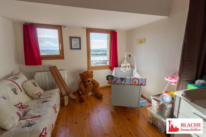 Venta  casa Le pouzin 139000€ - Fotografía 3