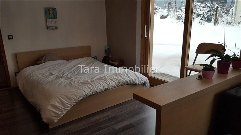 Vente de prestige maison / villa Chamonix mont blanc 1200000€ - Photo 6