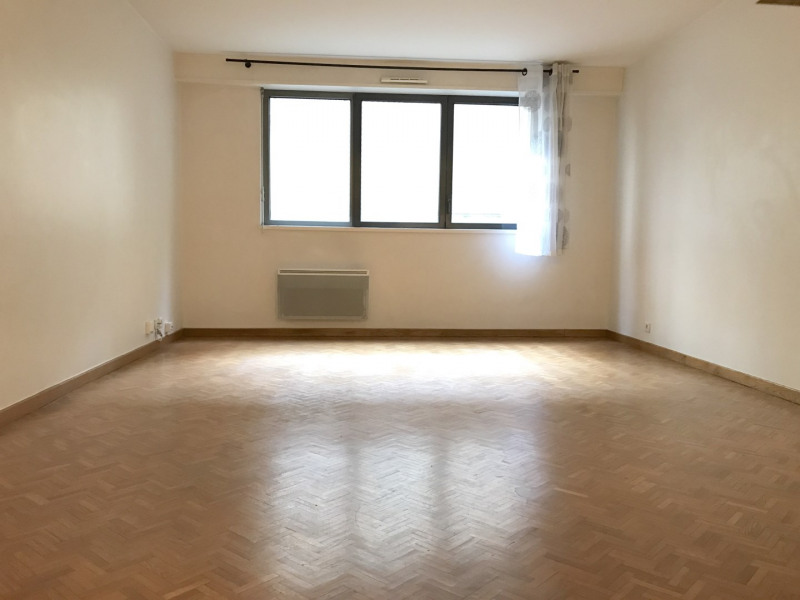 Sale apartment Paris 14ème 345 000€ - Picture 1