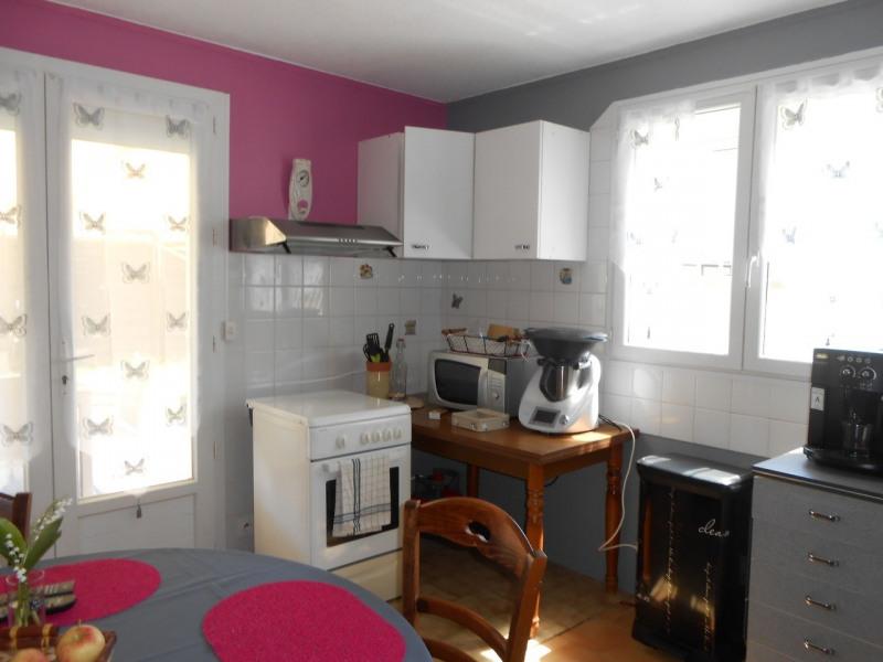 Vente maison / villa Étoile-sur-rhône 318000€ - Photo 10