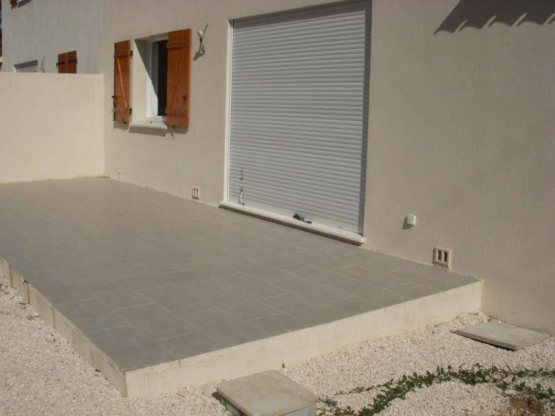 Sale house / villa Sollies pont 349000€ - Picture 2
