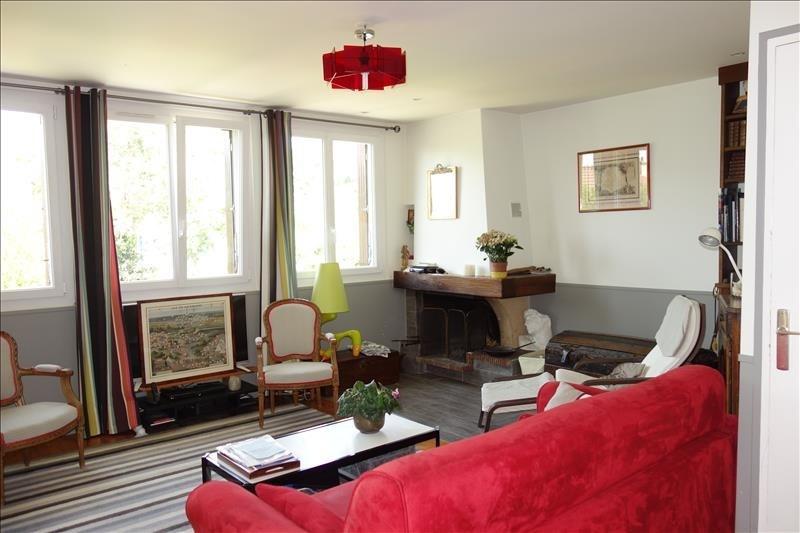 Vente maison / villa Le chesnay 735000€ - Photo 2